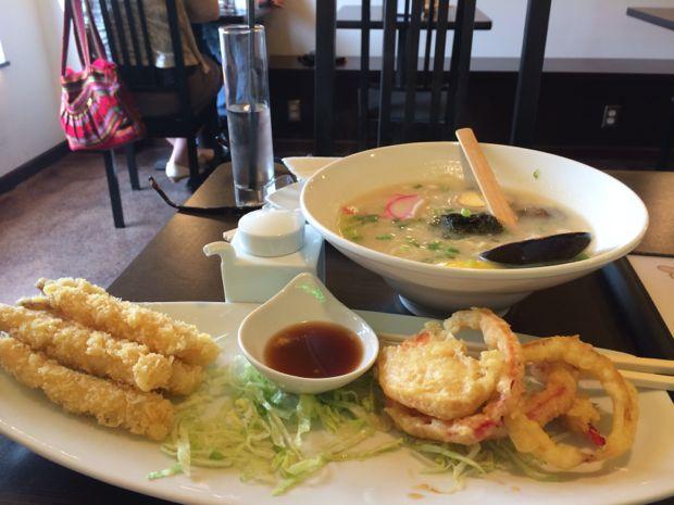 tempura_mango_factory_w._ramen