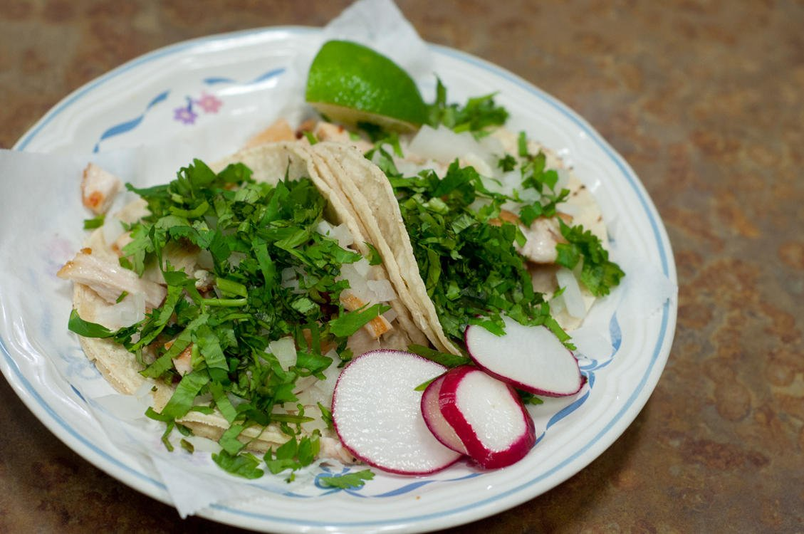7_chicken_tacos_imperio_maya
