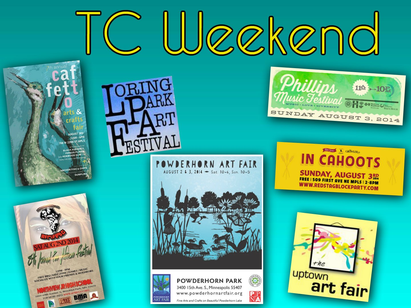 tc_weekend_collage_7-30