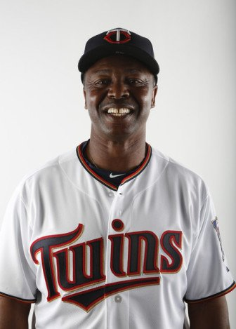 butch-davis-minnesota-twins-photo-day-d68ejqqnk17l-336x469