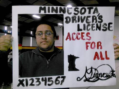 mn-drivers-licenses-for-all