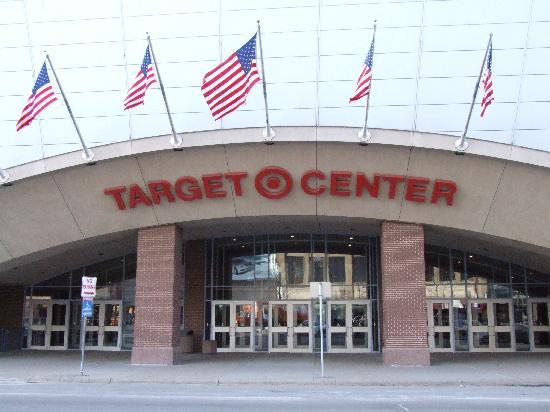 target-center-s-main