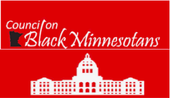 council_black_minnesotans