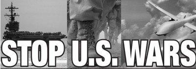 stop_us_wars