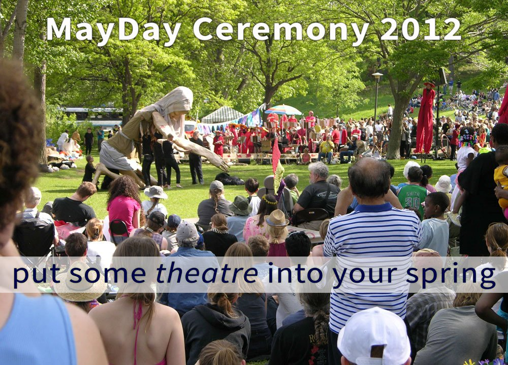 mayday_sunday_ceremony_5-13-12
