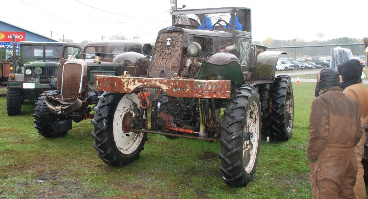 Car Parts Anoka County