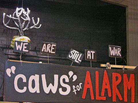 MayDay-alarm-caws