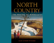 NorthCountryCover