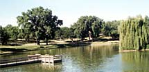 Powderhorn_Park