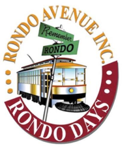 RondoDays