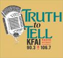 TTT-KFAISM.thumbnail