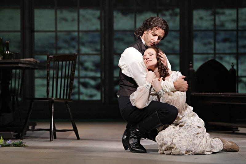 Wuthering Heights Minnesota Opera