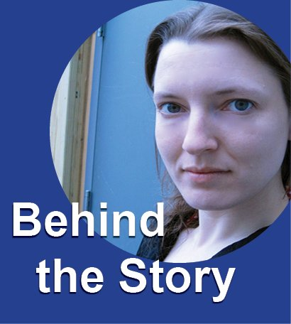 behind_the_story_295x3282