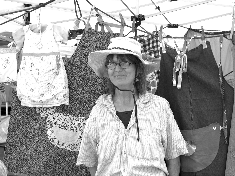 farmers_market_mz_b_print