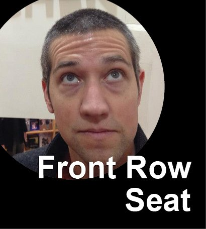 front_row_seat_295x3283
