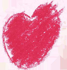 heart_ART-300
