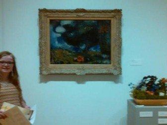 full_art_ib_chagall