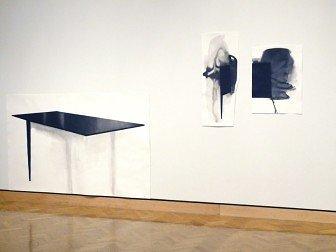 The Table's Body by Shana Kaplow