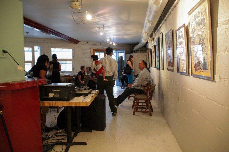 andrea jenkins exhibit open-9094