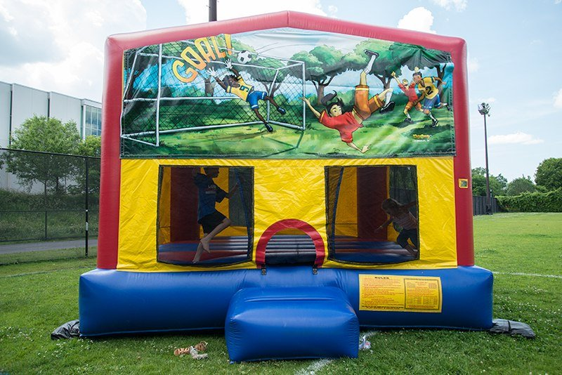 world_cup_bouncey+house
