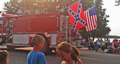 flag_minnesota_july-410x220