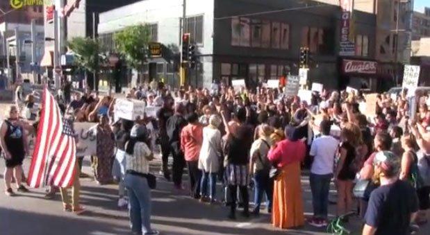 sandra-bland-protest