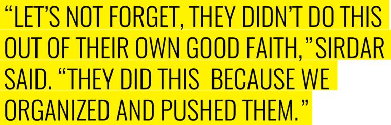 Seward follow-up quote3