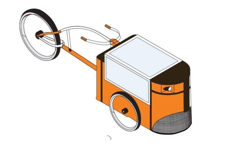 onyx cycles design