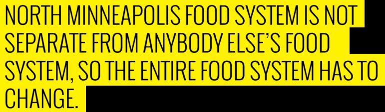 Northside Food System-1