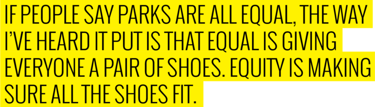 Parks Power-quote 2