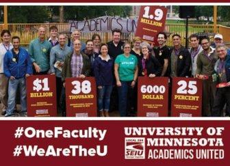 20160920mn_academics_united