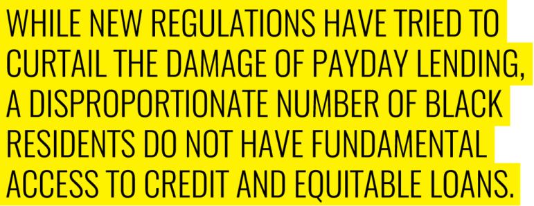 Payday loans york region image 7