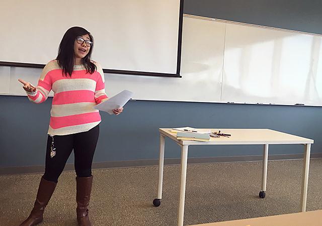 Best Of Neighborhood News 3 28 Washburn Fellowship Program Gives