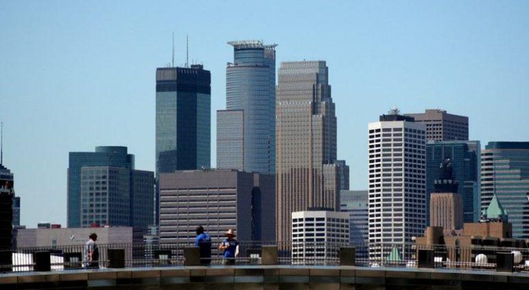 Best of Neighborhood News 7/26: Minneapolis Office of