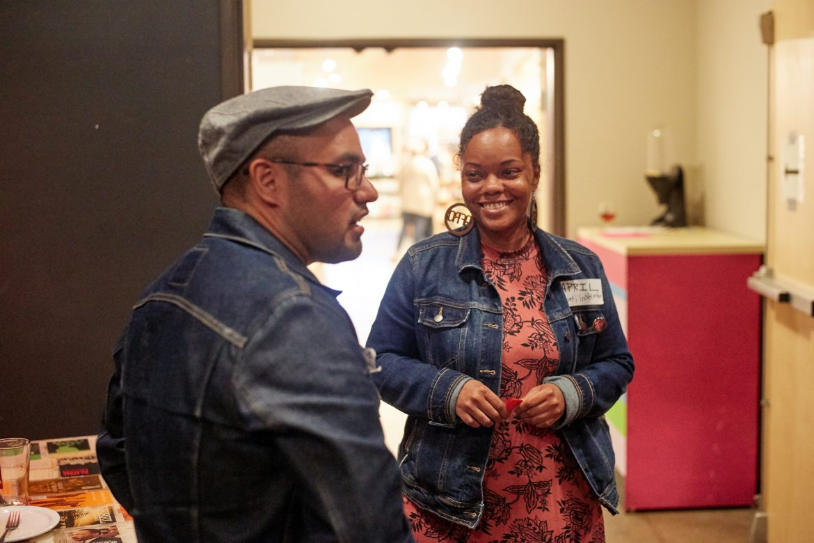 Mental Health Twin Cities Daily Planet