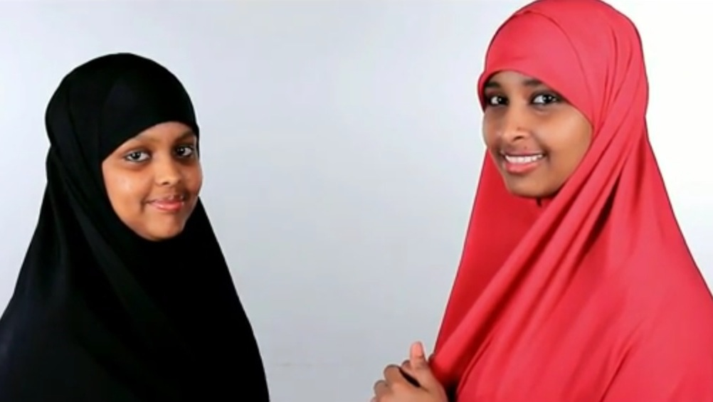 Young Minnesota Somalis step up to change lives through scholarship