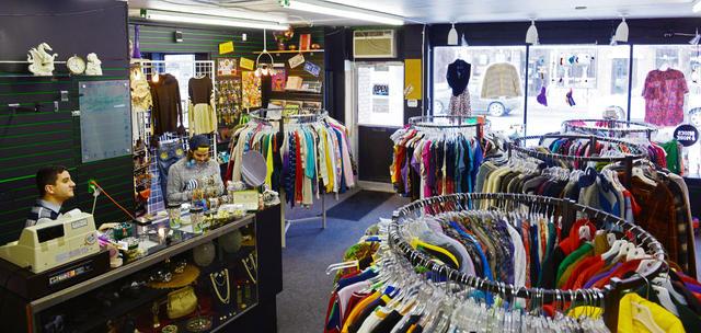 Junior Clothing Stores In Atlanta Ga