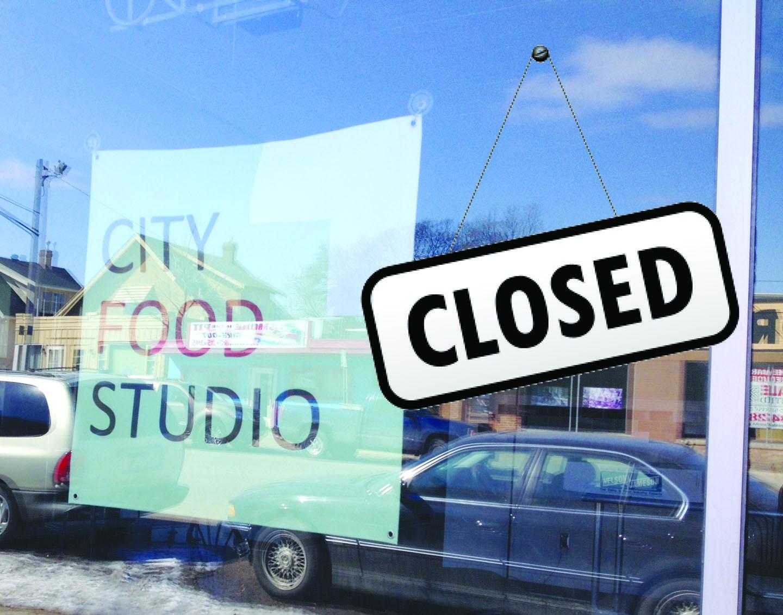City Food Studio tenant Bread Star Rising calls it quits | Twin ...