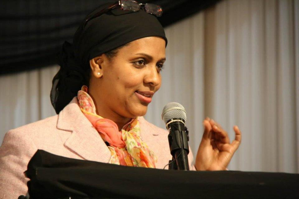 somali women pics