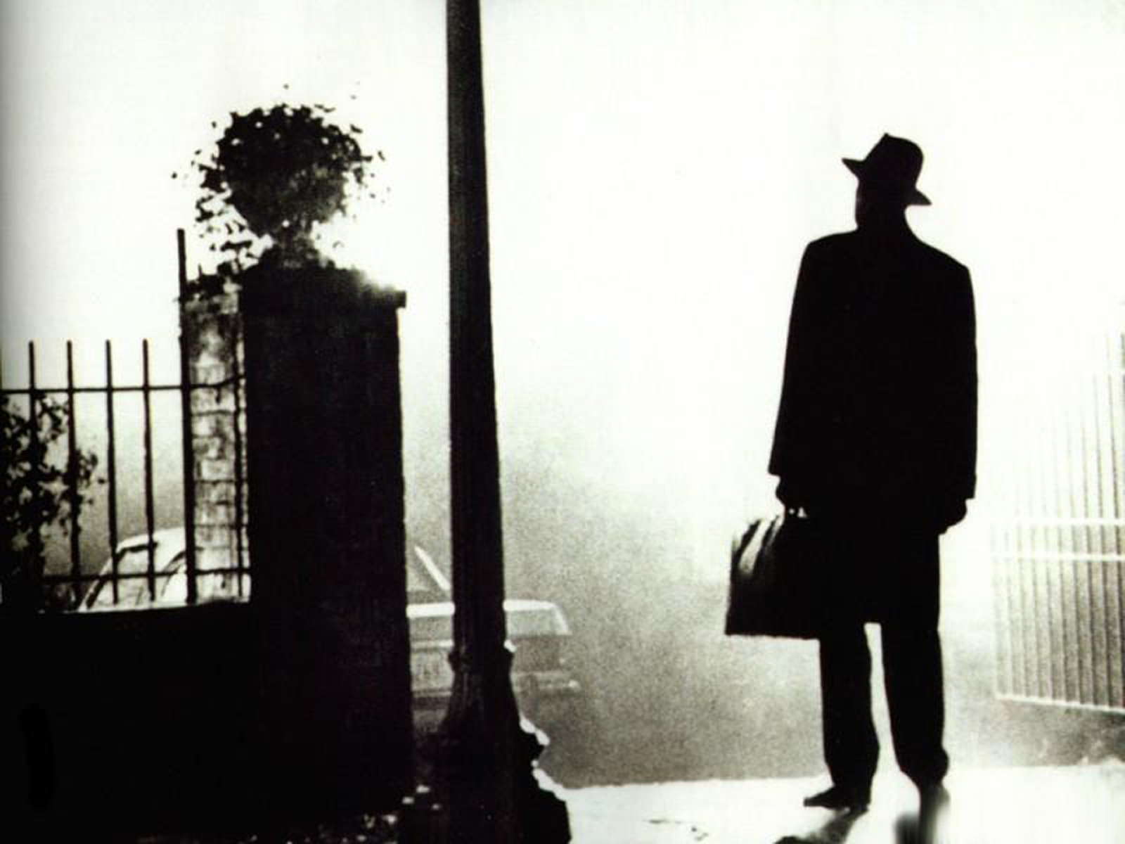 38 years later the exorcist still haunts twin cities daily planet solutioingenieria Gallery