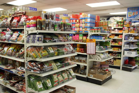Tbs Mart International Foods The Best Indian Grocery In Bloomington