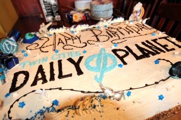 Happy Birthday Cake Jay Images ~ October the happy flammily