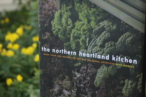 north hartland black singles Attorneys around north hartland - north hartland, vt - aarp in your.