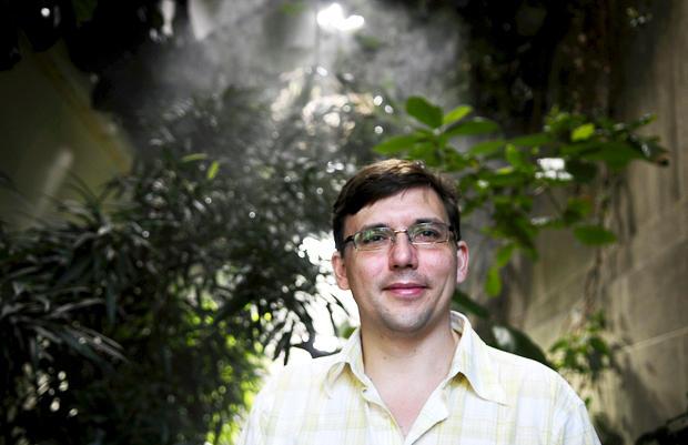 https://www.tcdailyplanet.net/u-professor-works-local-tribes-rainforest-conservation/